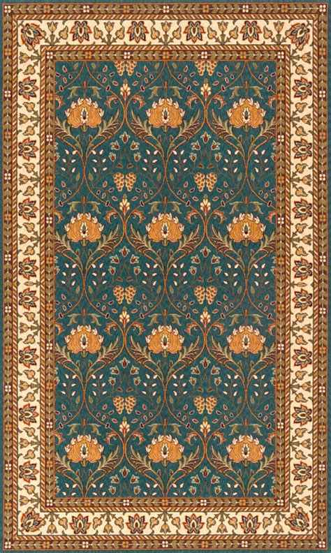 ebay antique rugs how to buy an antique rug ebay