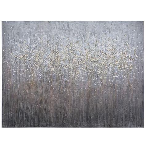 yosemite home decor 48 in h x 36 in w quot funtimes quot artwork yosemite home decor 36 in h x 48 in w sprinkle of white