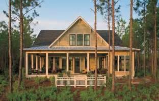 Cottage Modular Homes Floor Plans Inhabitat Interview Prefabulous Sustainable Author