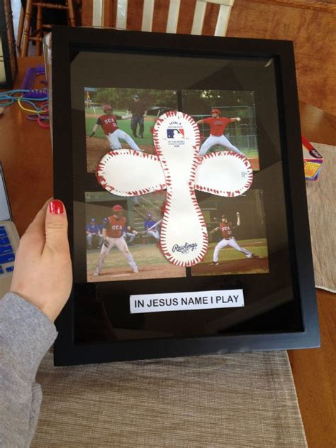 best box ideas best shadow box ideas pictures decor and remodel large
