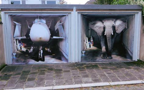 garagen folie style your garage kundengalerie