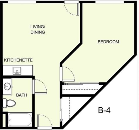 1 bedroom apartments wilmington nc one bedroom apartments greensboro nc 100 1 bedroom apartments floor plan 100 one