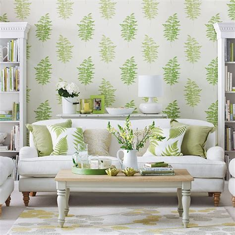 wallpaper livingroom wallpaper for living room house interior