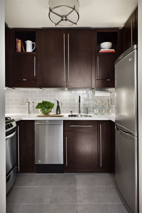 small kitchen makeovers 18 photos of the small galley 1000 images about kitchen ideas on pinterest gray floor