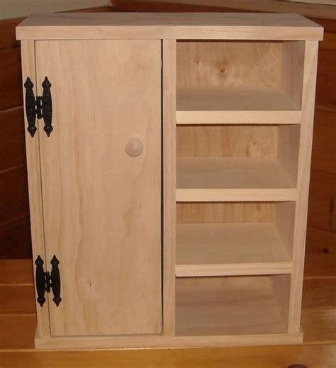 doll armoire for 18 inch dolls handmade wardrobe with shelves for 18 inch doll shelves