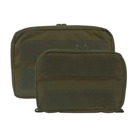 Sale Slingbags Hds 130 4w tasmanian tiger medic pouch set steinadler