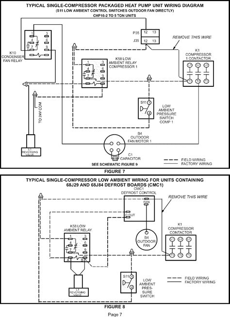geothermal diagram explanation getty wiring diagrams