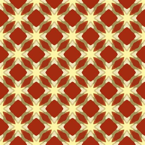 pattern wallpaper png clipart background pattern 137