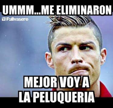 imagenes con memes del cabo memes f 250 tbol encuentra los mejores memes de futbol para