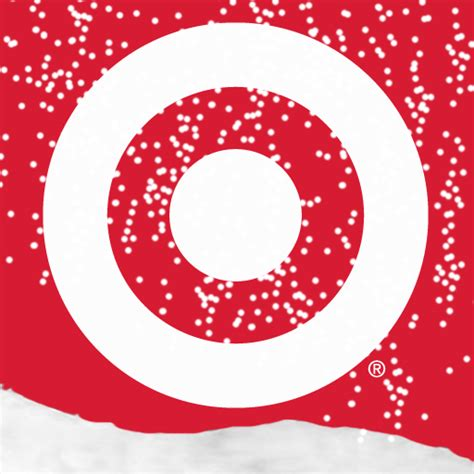 Target Christmas Giveaway - enter to win 150 target gift card giveaway the night owl mama