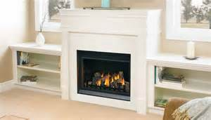 gas fireplace corner lovely gas fireplace surround