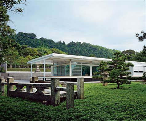 modern japanese traditional japanese house design in modern style by