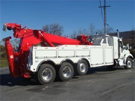 kw t880 for sale kenworth t880 tow trucks for sale used trucks on buysellsearch