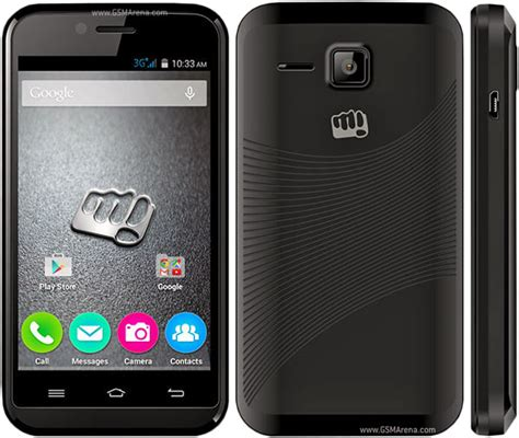 Bolt Wifi Max 2 micromax bolt s301 pictures official photos