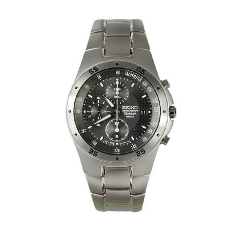 Jam Tangan Tissot Asian harga jam tangan seiko quartz jam simbok