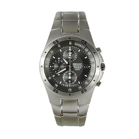 Harga Jam Quartz harga jam tangan seiko quartz jam simbok