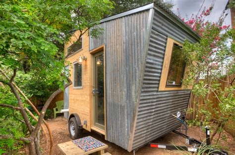 micro house why do tiny houses cost so much