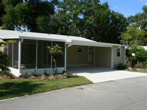 nobility manufactured home for sale in inverness fl 34450