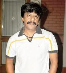 actor upendra height bollywood stars bibliography upendra limaye biography