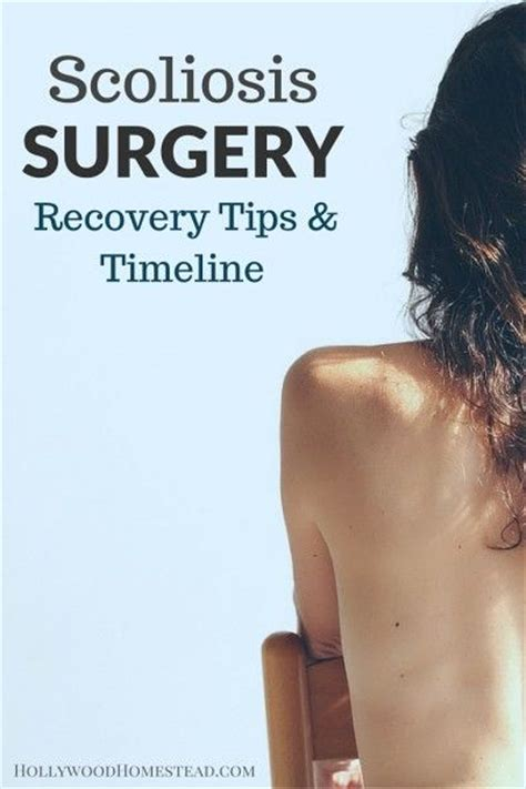 Tips For A Successful Surgical Recovery by 1000 Ideas About Surgery Gift On Get Well