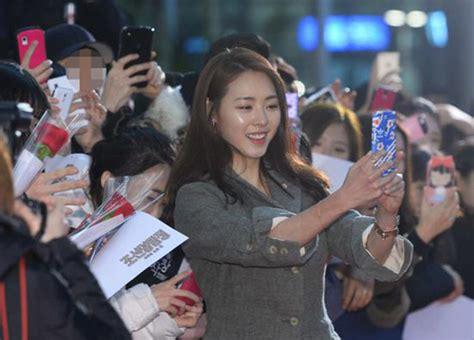 korean movie opening today 2015 01 28 in korea hancinema today s photo january 28 2015 the chosun ilbo english