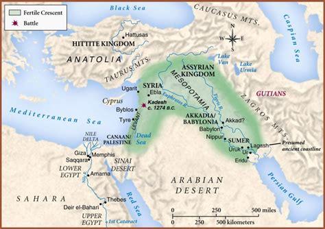 middle east map fertile crescent kurdistan window on the fertile crescent kurdistan iraq