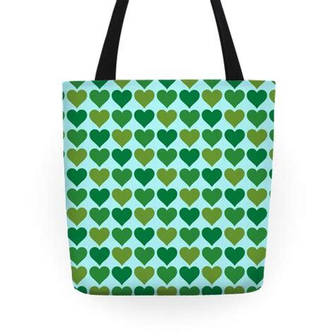 heart tote bag pattern heart pattern tote tote bag human