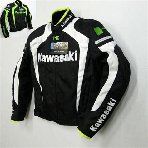 Tshirt Kawasaki 3 Roffico Cloth popular kawasaki clothing buy cheap kawasaki clothing lots from china kawasaki clothing