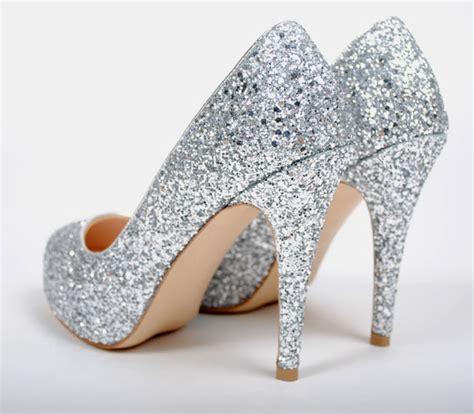 high heels in size 2 small size 2 heels sparkly and and daringly high
