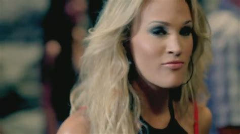 before he cheats carrie underwood before he cheats carrie underwood image 20438042 fanpop
