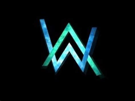 alan walker new heart alan walker force cms remake youtube