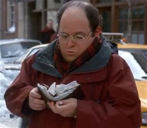 george seinfeld couch solving george s back problem electronic products