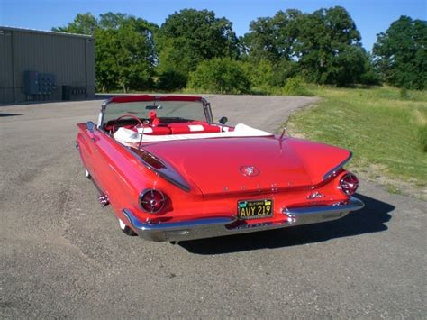 does buick still make cars 1960 buick finned convertible selling assistant