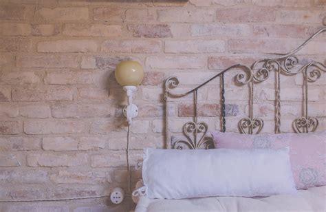 porto recanati bed and breakfast la lancetta i cucali bed breakfast fronte mare
