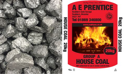 buy house coal a e prentice coal merchants buy online