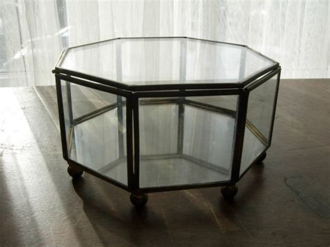 terrarium coffee table outdoor terrarium coffee table home pinterest