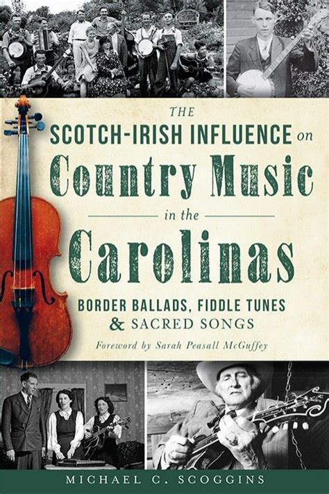 southern folk medicine healing traditions from the appalachian fields and forests books 105 best images about scotch on scotch