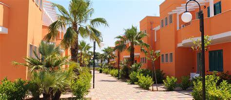 villaggio turistico a porto cesareo baia malva resort villaggio turistico a porto cesareo