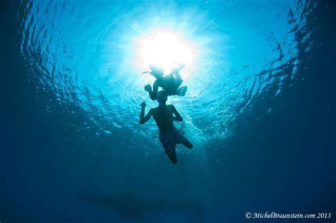 lade subacquee sailing and free diving the cyclades islands greece