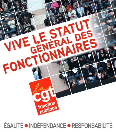 Fonction Publique Grille Indiciaire by Grille Indiciaire Personnel Itrf Answertelevision