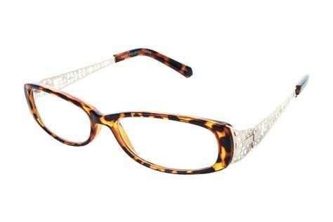 reading glasses canada