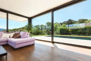 cost of floor to ceiling windows our favorite floor to ceiling window layouts what they