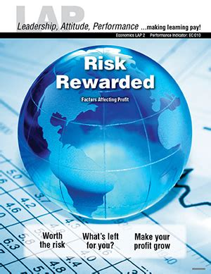 Mba Learning Center Login by Mba Research Ec 002 Risk Rewarded Factors