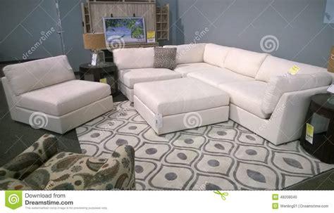 famsa furniture sofas famsa furniture store houston famsa in houston tx 6742