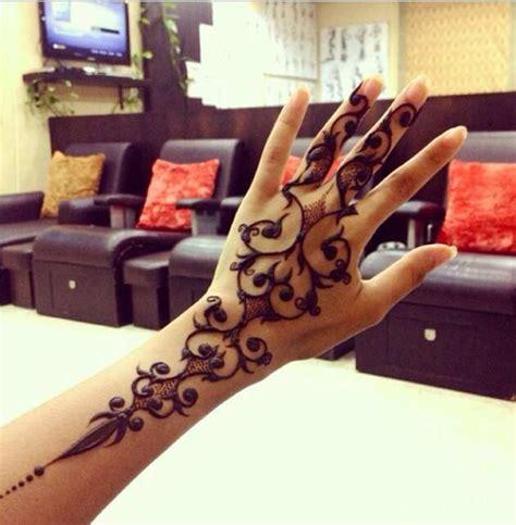 design henna modern modern henna