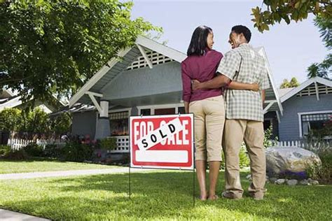 buying a house buying a home billy smith