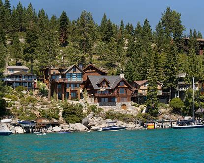 tahoe houses for rent south lake tahoe homes for sale south lake tahoe real html autos post