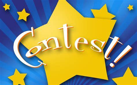Firearm Giveaway Contests - mef t shirt design contest