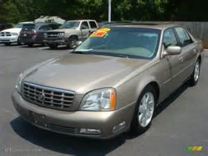 Cadillac Dts 2003 2003 Bronzemist Cadillac Dts 67073925 Gtcarlot