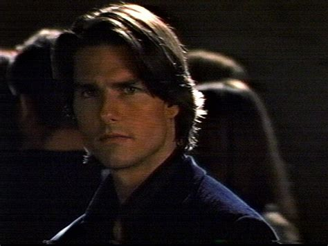 film tom cruise mission impossible 2 complet screen caps mission impossible 2 106 tomcruisefan com